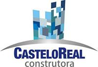 Castelo Real Construtora